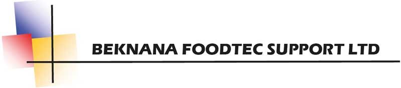 Beknana Food Tec