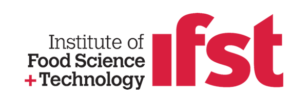 Institute of Food Science & Technology logo
